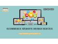 ecommerce-website-design-houston-small-1