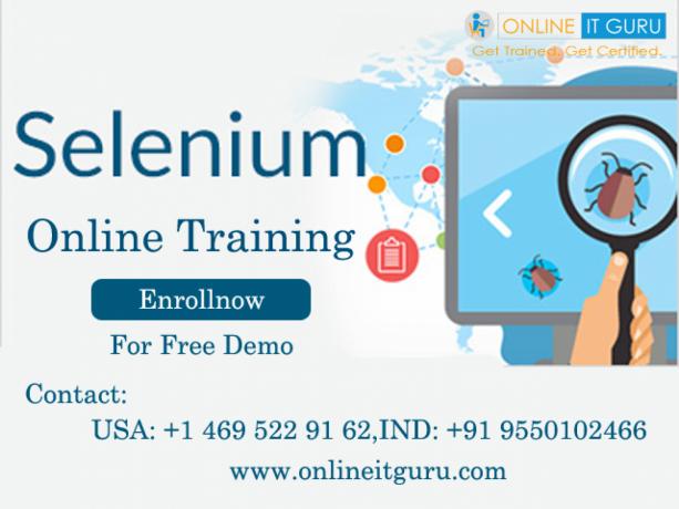 selenium-online-training-selenium-certification-big-0