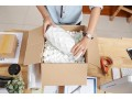 local-movers-charlotte-nc-small-0