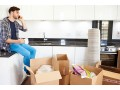 local-movers-charlotte-nc-small-1