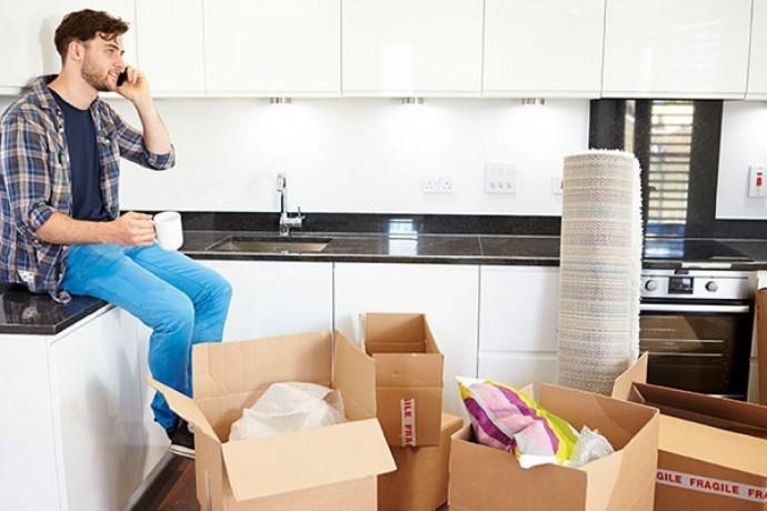 local-movers-charlotte-nc-big-1