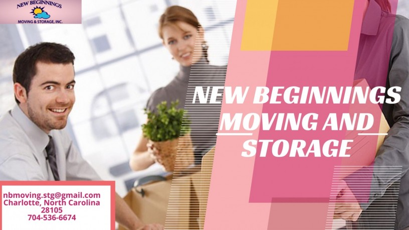 local-movers-charlotte-nc-big-2
