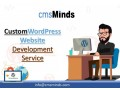 custom-wordpress-website-development-services-company-small-0
