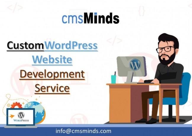 custom-wordpress-website-development-services-company-big-0