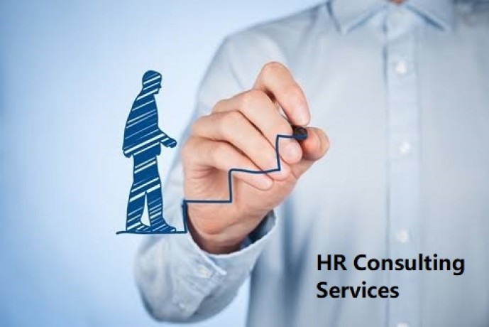 hr-consulting-services-big-0