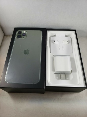 apple-iphone-11-pro-max-512gb-big-0