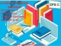 mathematics-textbook-solutions-manual-at-3-small-0