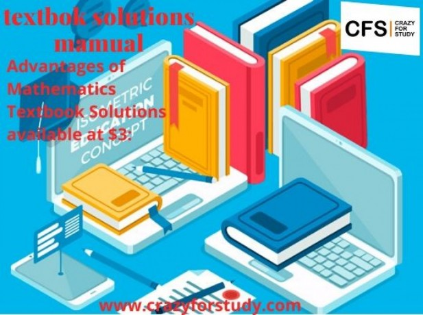 mathematics-textbook-solutions-manual-at-3-big-0