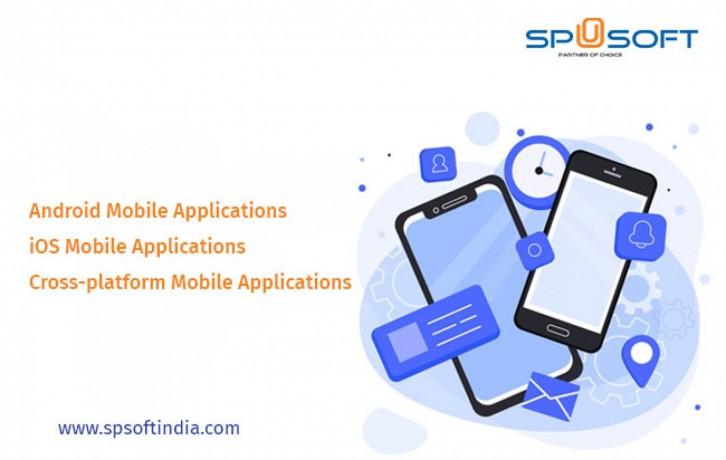 top-mobile-app-development-company-usa-spsoft-big-0