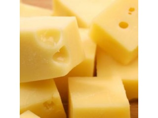 Kashkaval Cheese - Bulgarian Kashkaval Cheese