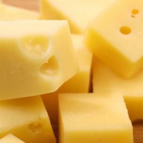 kashkaval-cheese-bulgarian-kashkaval-cheese-big-0