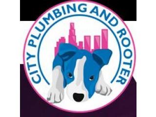 Ventura County Plumbing | 24-Hour Plumbers | City Plumbing