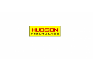 Certified Fiberglass Tank Inspection Services | Pipe Inspection | Hudson Fiberglass