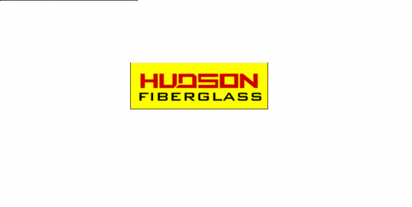 certified-fiberglass-tank-inspection-services-pipe-inspection-hudson-fiberglass-big-0