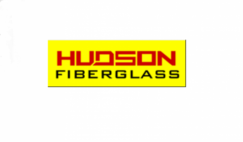certified-fiberglass-tank-inspection-services-pipe-inspection-hudson-fiberglass-big-1