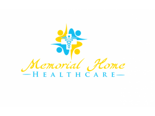 Home Healthcare Agency Houston | Katy, TX - Memorial Home Health