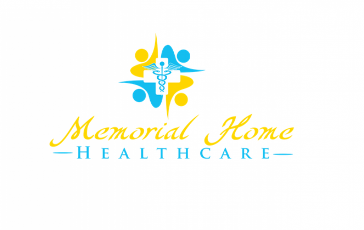 home-healthcare-agency-houston-katy-tx-memorial-home-health-big-0