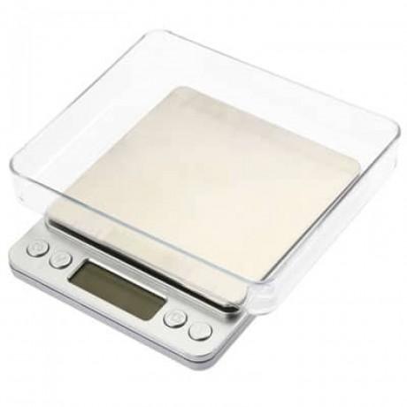 digital-kitchen-food-scale-3000g01g-big-1