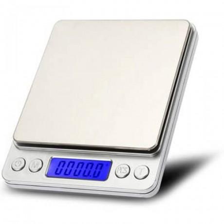 digital-kitchen-food-scale-3000g01g-big-0