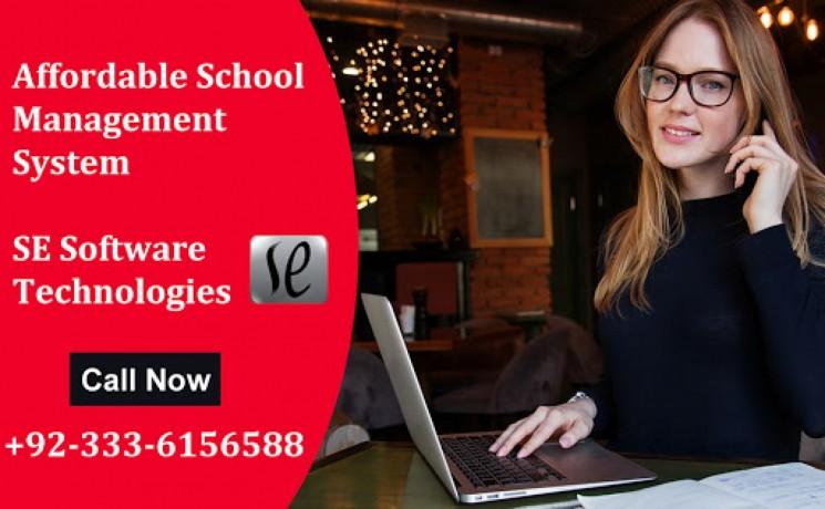 affordable-school-management-system-se-software-technologies-big-0