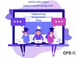All Textbook Solutions & (Q&A) Services Available BY Crazy For Study