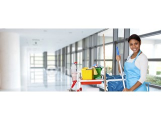 Burgos Cleaning Service