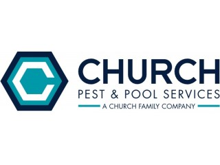 Pest Control Services | Houston TX | Katy TX – Church Pest & Pool Services