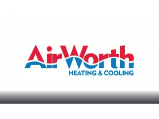 Air Conditioning Services in Hurst