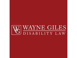 Best Social Security Disability Lawyer Near Me Utah