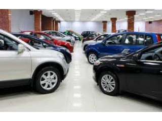 Easily buy/sell a car in the USA with US Dealer Licensing Wisconsin