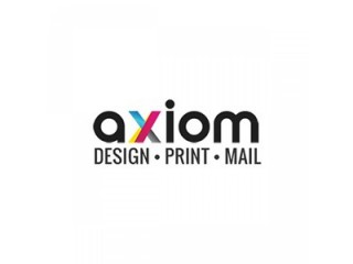 AxiomPrint Inc. | Banner Printing Los Angeles