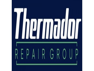 Reliable Thermador Freezer Repair Service In Phoenix
