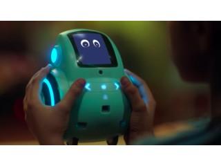 MIKO 2 Robot Toy