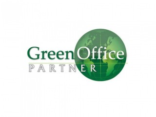 Quality Printing Document Service with Green Office Partner