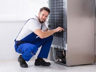 Home refrigerator repair tucson az