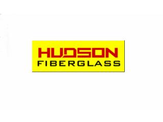 Floor and Surface Coatings | Fiberglass Containment | Hudson Fiberglass