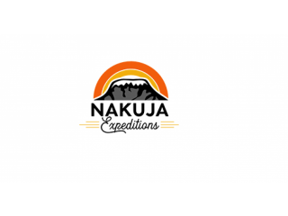 Luxury Family Safaris Tanzania | Tanzania Family Safari Tours & Packages – Nakuja Expeditions