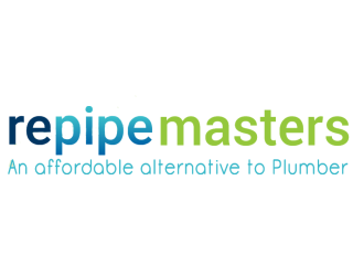 Hot water heater installation in magnolia - Repipe Masters