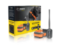 shop-dogtra-pathfinder-trx-gps-tracking-technology-for-your-dogs-from-dogtrapathfinder-small-1
