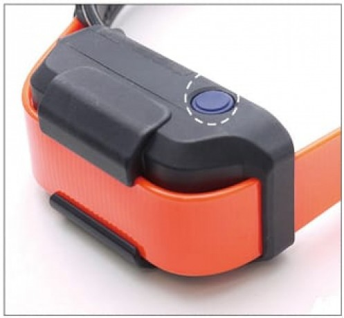 shop-dogtra-pathfinder-trx-gps-tracking-technology-for-your-dogs-from-dogtrapathfinder-big-0