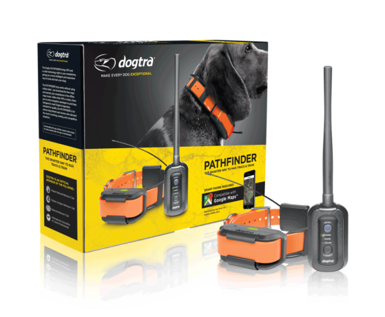 shop-dogtra-pathfinder-trx-gps-tracking-technology-for-your-dogs-from-dogtrapathfinder-big-1