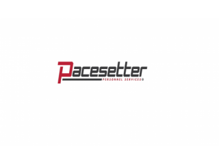 Labor Staffing Services Company | Short Term Staffing and Labor Services | Pacesetter PPS