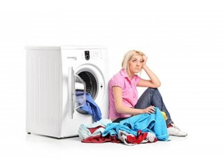 Washing Machine Repair Technicians in Bonita Springs