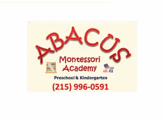 Abacus Montessori Academy, Childcare, Chalfont
