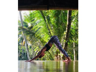 23 Days 200 Hour yoga teacher training in Bali - Inner Yoga Training