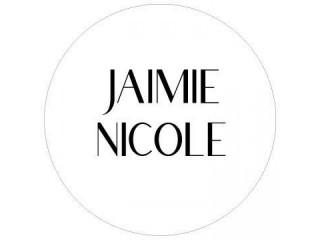 Jaimie Nicole Jewelry