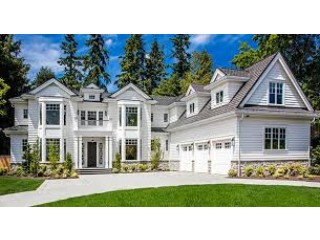 The Collection Homes Danville
