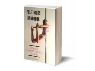 Pole Tricks Handbook