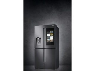Home refrigerator repair Albuquerque nm