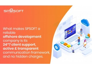 Offshore Software Development Company | offshore android development